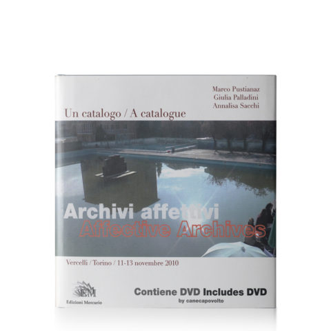archivi affettivi