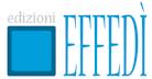edizionieffedi.it