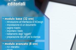 corso-redattori-impaginatori-editoriali-vercelli