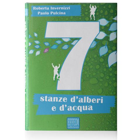 7 stanze