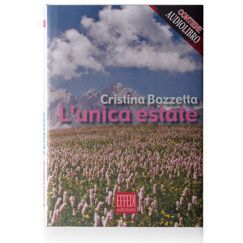 L'unica estate