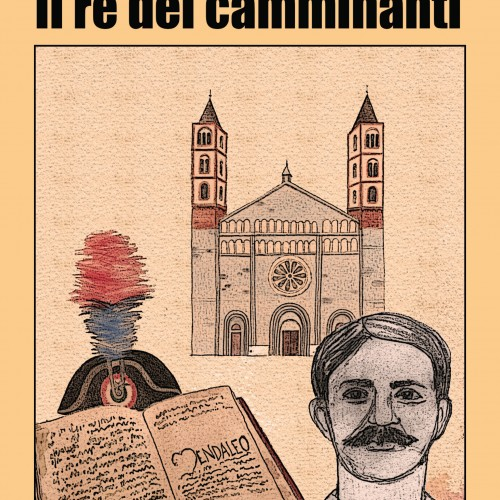 Il re dei camminanti_COVER_TIPO copia