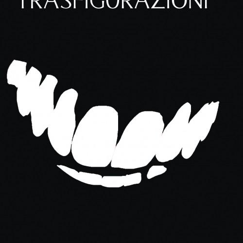 Trasfigurazioni WEB
