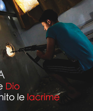 copertina-siria-web-ok