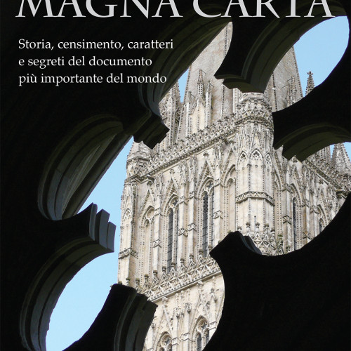 magna-carta-web