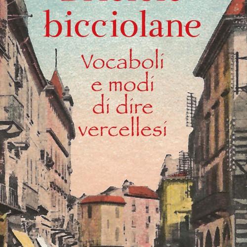 briciole-bicciolane_copertina_tipo-copia