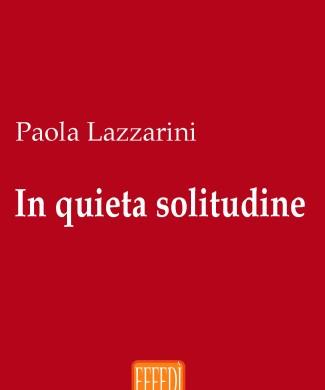 copertina_larrarini_tipo-copia