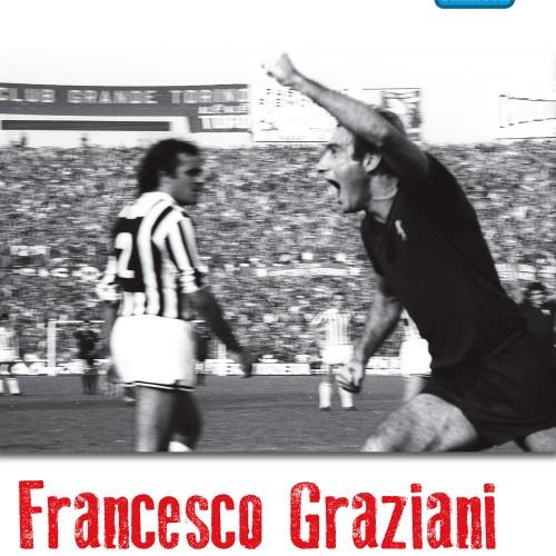 graziani_copertina-copia