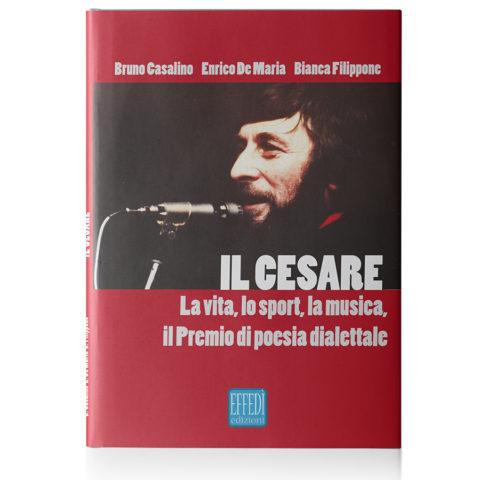 Il Cesare