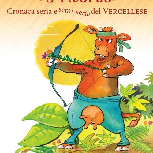 le-mucche-2_il-ritorno_copertina-copia