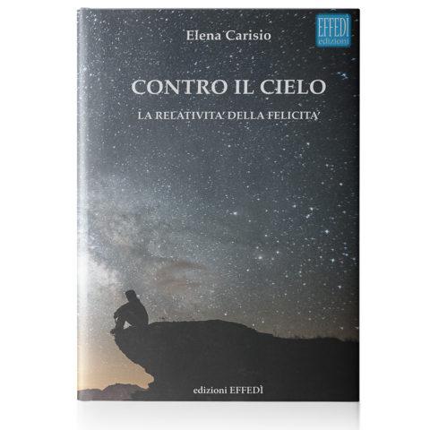 Controil cielo_catalogo