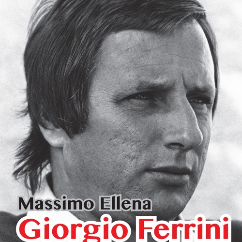 Copertina_Ferrini x WEB