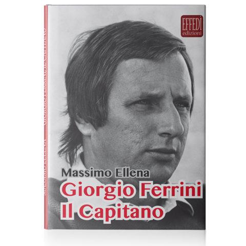 Giorgio Ferrini_catalogo