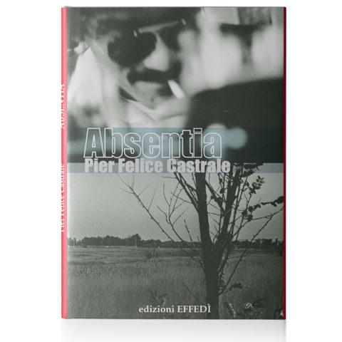 Absentia_catalogo