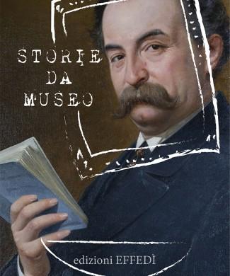 COPertina Storie da museo WEB