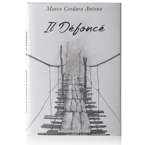 Il Defonce_catalogo
