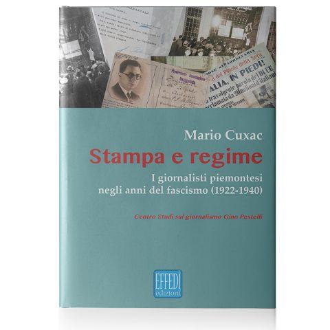 stampa e regime_catalogo