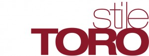 logo-stile-toro_x-fb