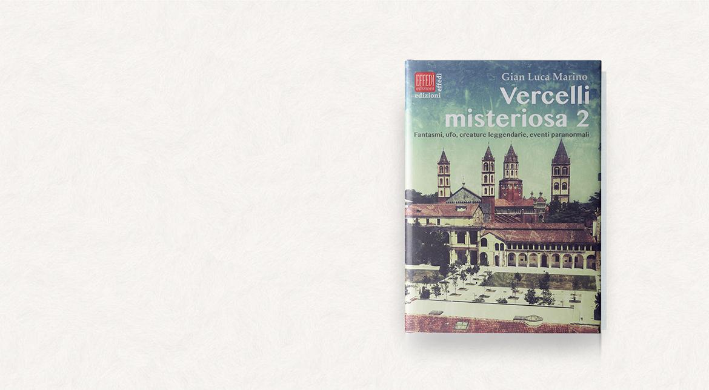 Vercelli misteriosa2_slider