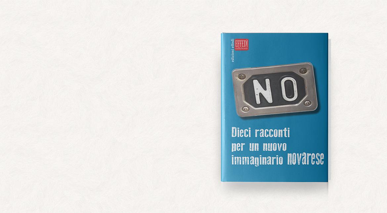 NO_slider
