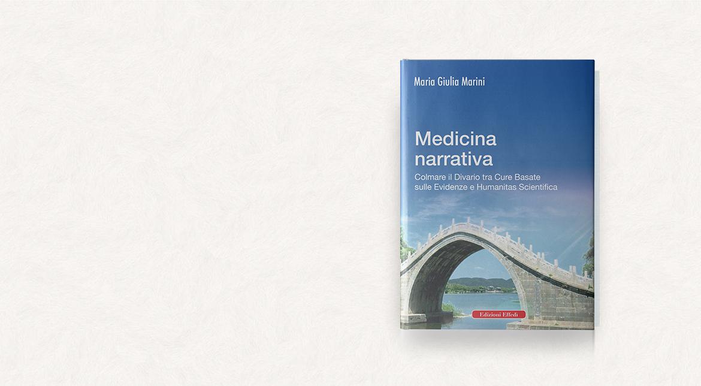 Medicina narrativa_slide