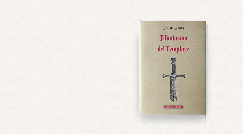Il fanstasma del templare_slide