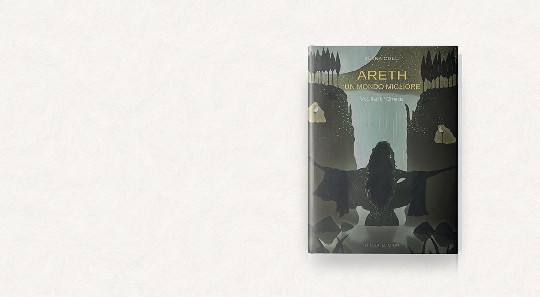 Areth-Un mondo migliore_slide