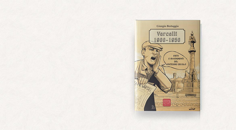 Vercelli 1900-1950_slide