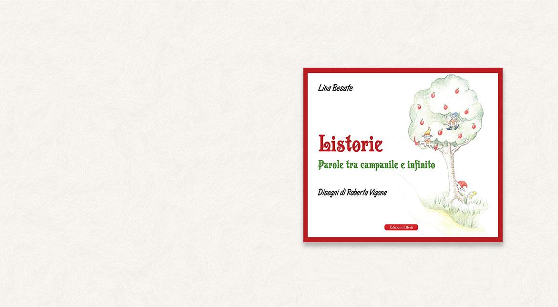 Listorie-cover-slide