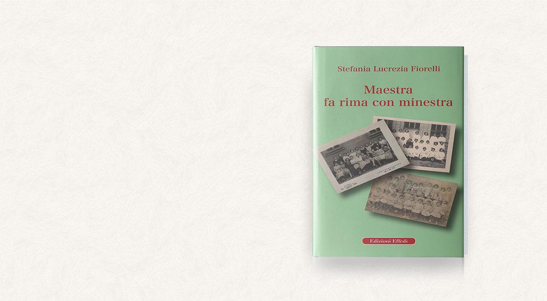 Maestra-fa-rima-con-minestra-cover-slide