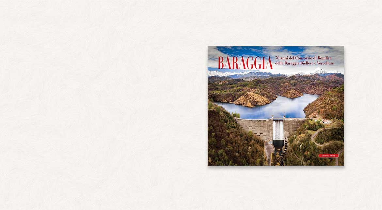 Baraggia-cover-slide