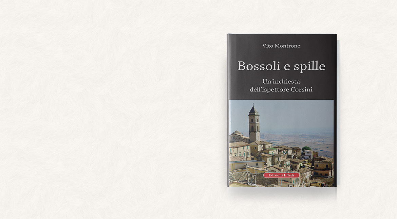 Bossoli-e-spille-cover-slide