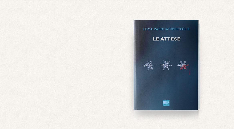 Le-attese-cover-slide