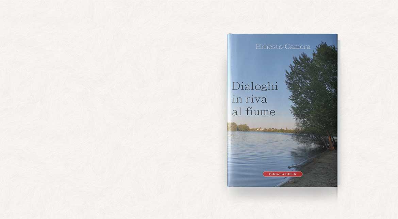 Dialoghi-in-riva-al-fiume-slide